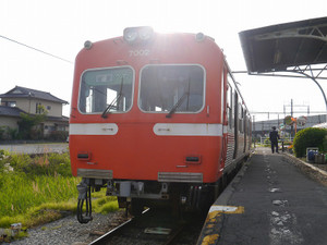 P1060121