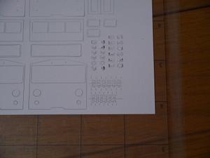 P1080202