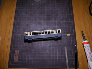 P1000976