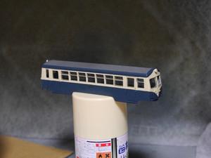 P1010206