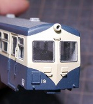 P1010224a