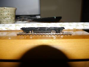 P1010532