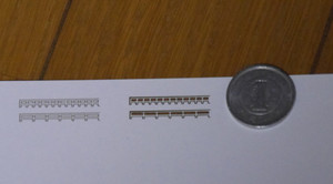 P1020721a