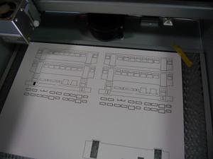 P1030774