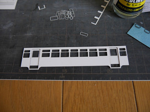 P1040035